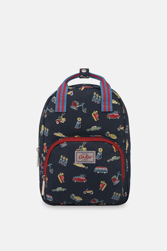 Kids Medium Backpack