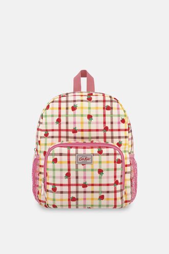 Kids Classic Large Backpack