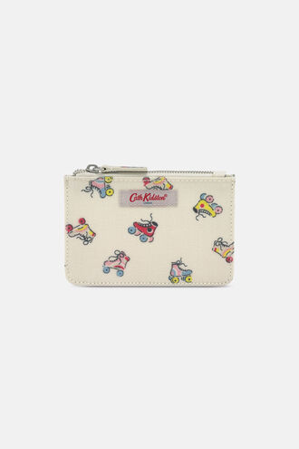 Small Card and Coin Purse