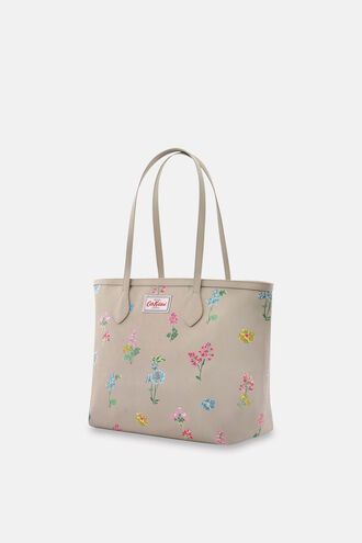 Placement Perfect Tote