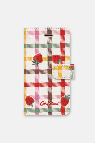 iPhone 6/6s/7/8 Phonecase with Cardholder
