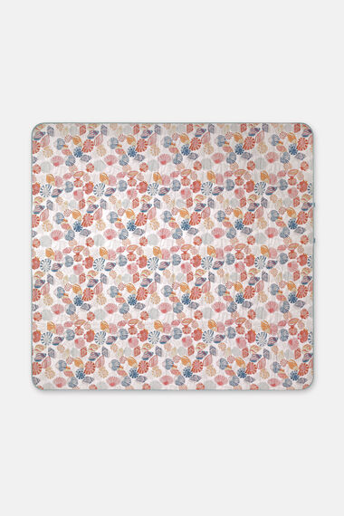 Food Storage Containers Cath Kidston