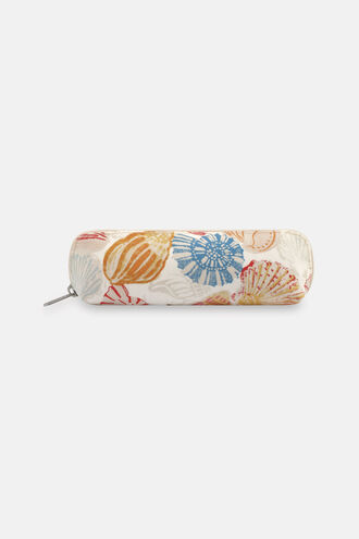 Curved Pencil Case