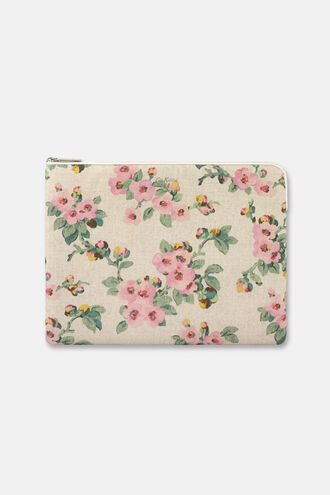13 inch Laptop Sleeve