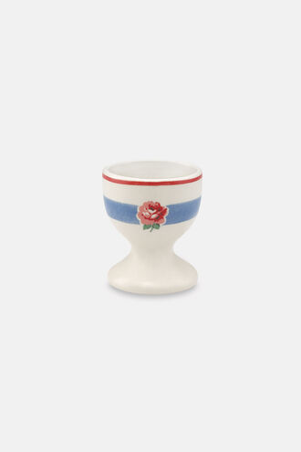 Made in England Egg Cup