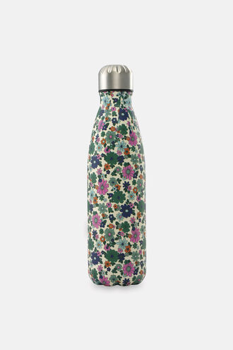 Petals Water Bottle