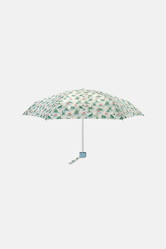 Tiny Umbrella UV