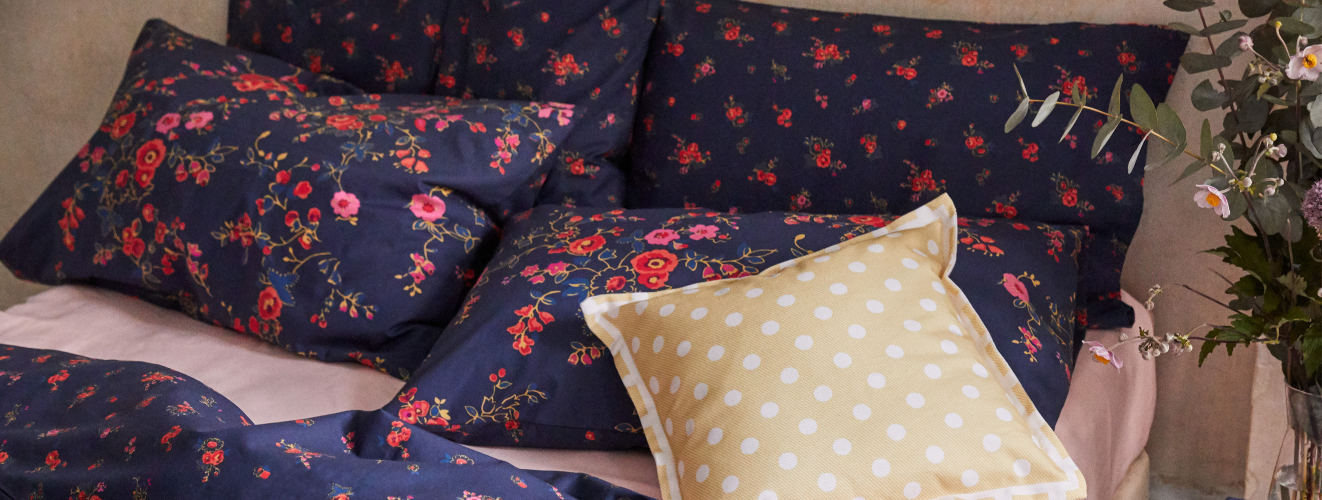 Tips to Refresh Your Home for Autumn