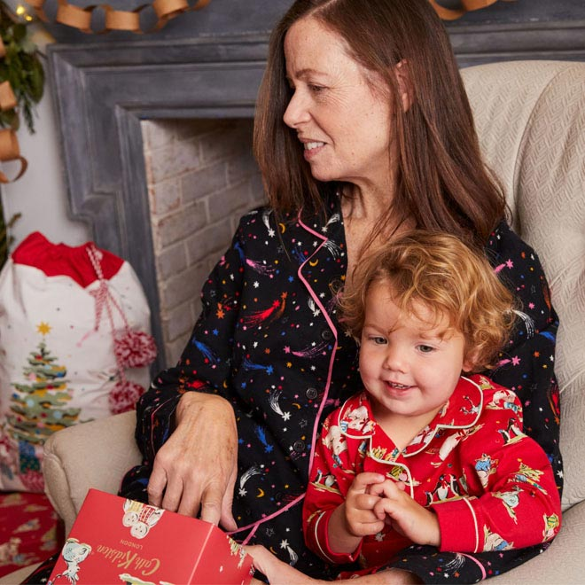 Gift Ideas for Mums and mums-to-be