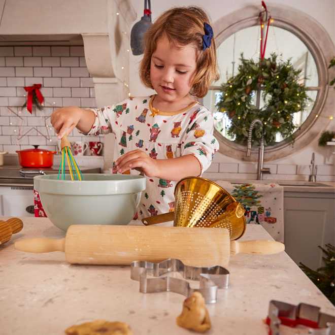Top Tips to make Christmas Eve perfect