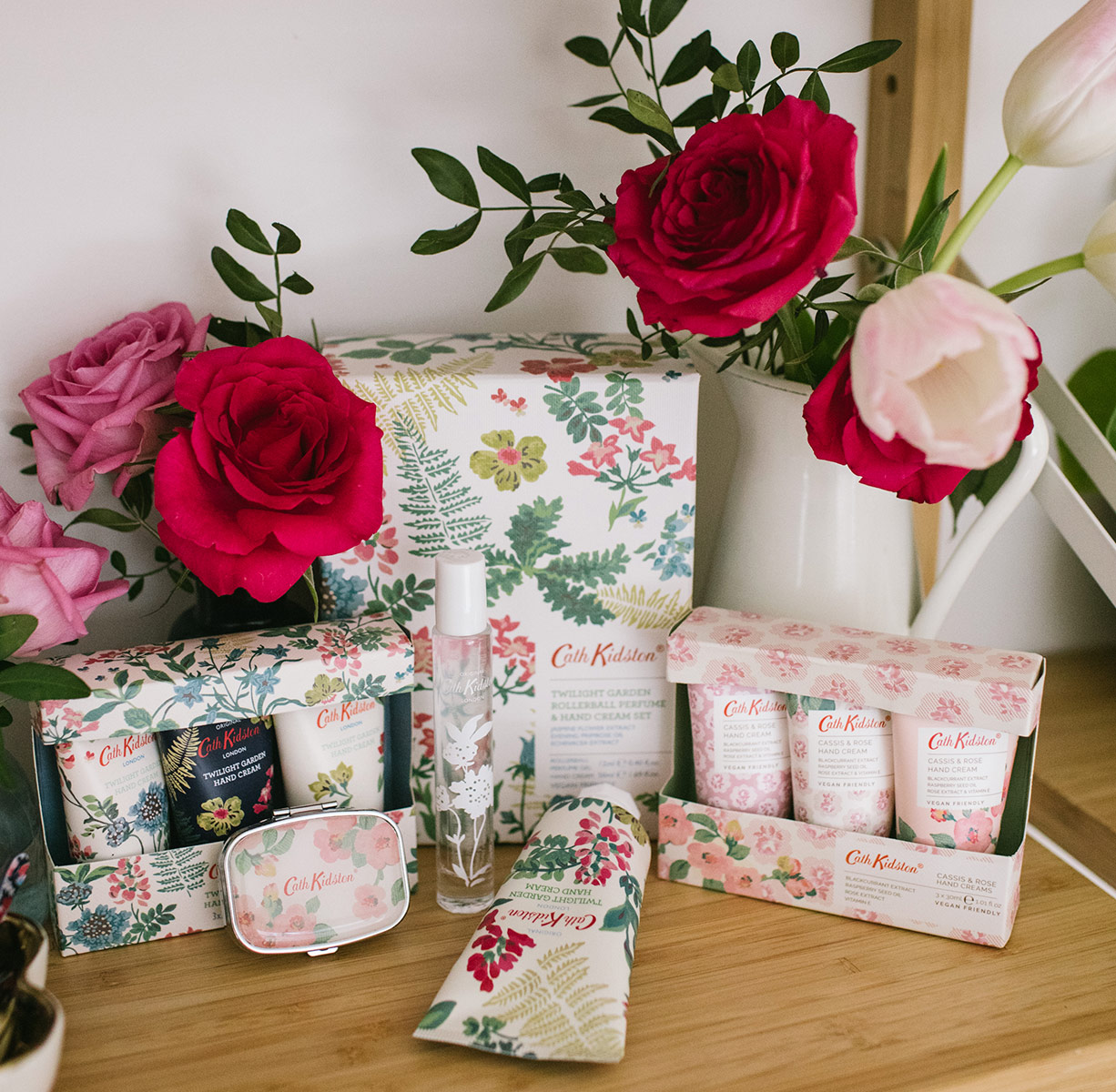 Shop Mayfield Blossom