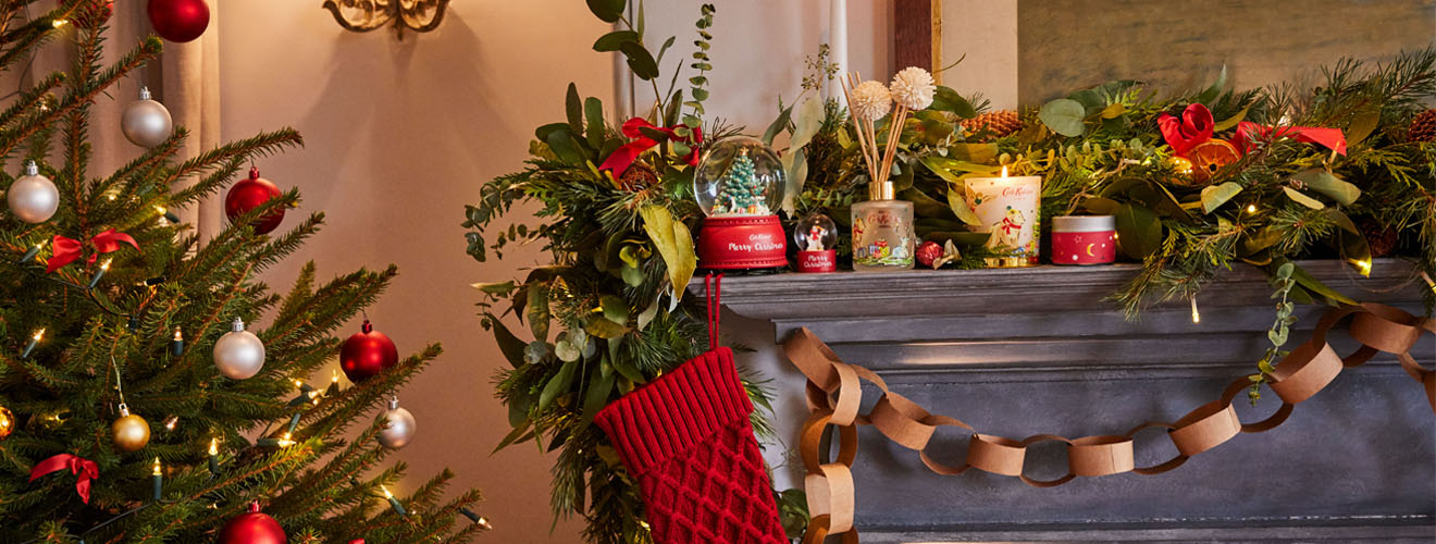How to celebrate Bonfire Night at home in 2020 - Cath Kidston